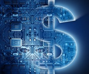 Digital Currencies 3