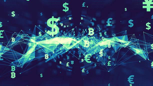Digital Currencies 1