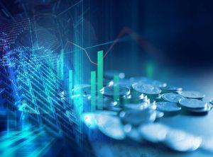 Digital Currencies 2