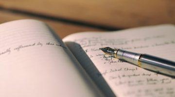 writing advantages 1